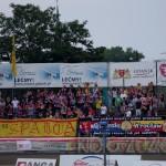 Lotos Wybrzeże Gdańsk - Betard Sparta Wrocław
