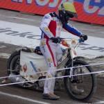Cyprian Szymko