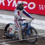 Marcel Szymko