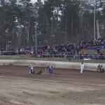 Michael Härtel (C), Max Dilger (B), Bartosz Zmarzlik (N), Andreas Jonsson (Ż)