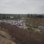 Parking dla samochodów