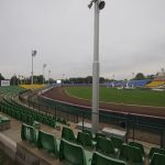 Stadion Markéta