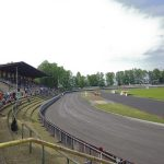Stadion w Koprivnicy