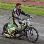 Dennis Fazekas