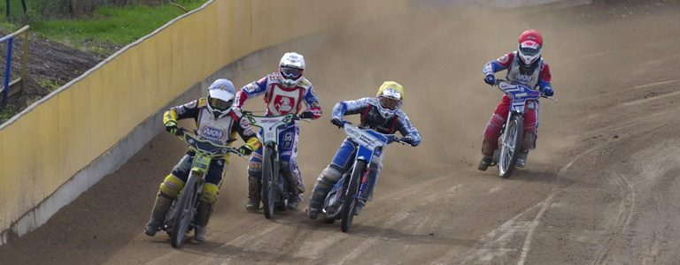 Březolupy – trzeci turniej z cyklu IM Czech